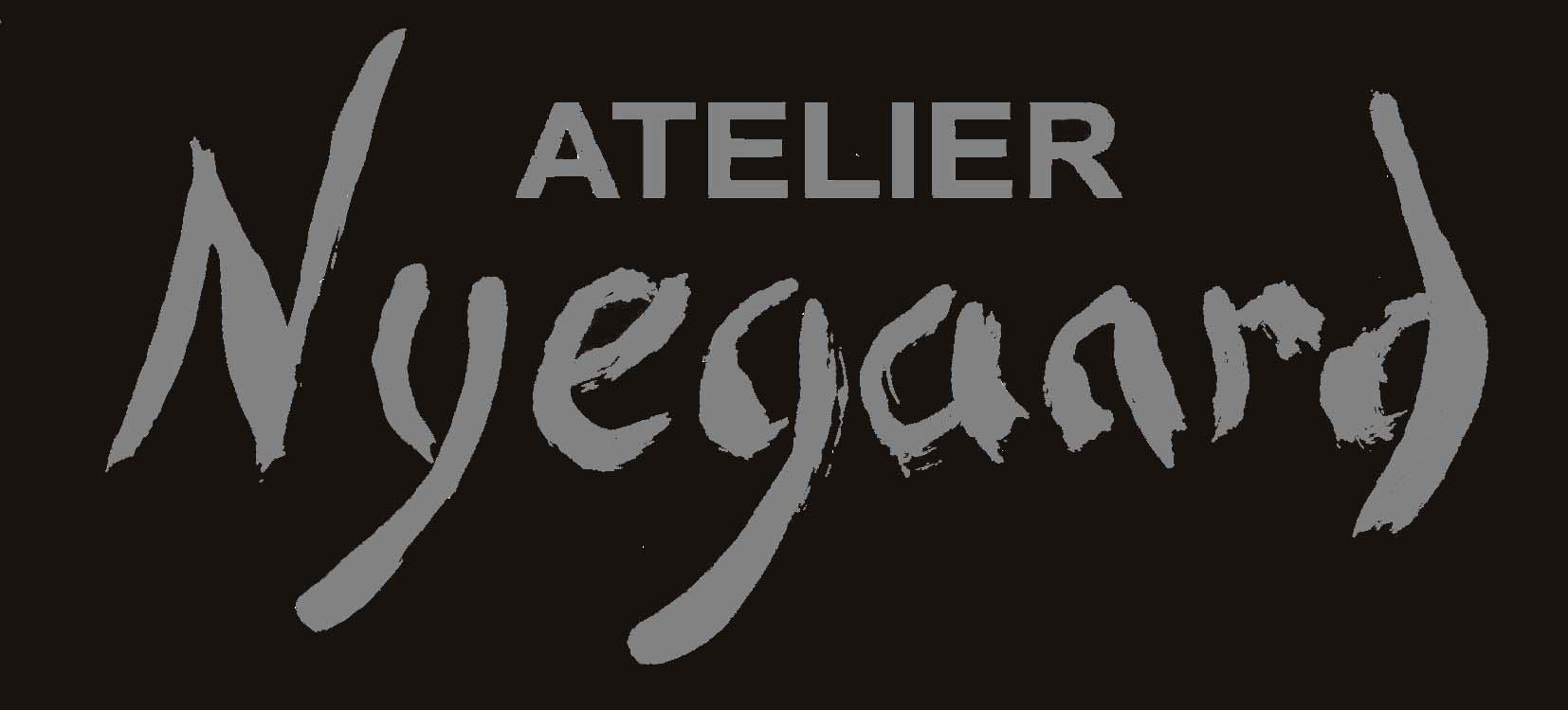 Atelier Nyegaard